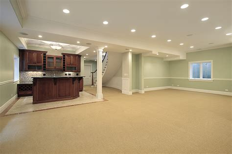 home design and remodeling basement finishing rk home improvement
