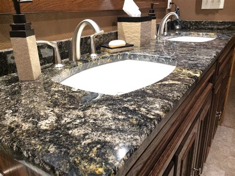 best faucet for kitchen sink home granite direct