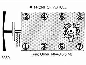 1979 L48 How To Set The Valves - Page 3