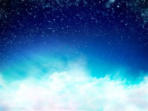 warum fallen die sterne nicht vom himmel