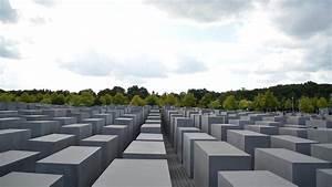 Bezahltes Praktikum Dresden : erinnerungskultur archives blaue narzisse ~ Markanthonyermac.com Haus und Dekorationen