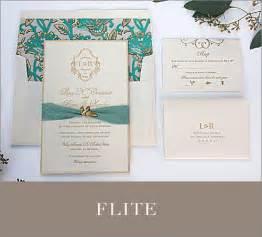 best wedding cards best wedding invitation card template weddingplusplus