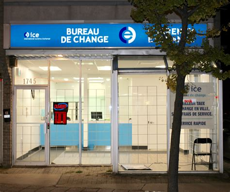 bureau de change meilleur taux acheter des dollars américains en colombie britannique