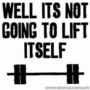 fitness quotes women | Tumblr