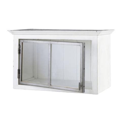 ent haut de cuisine meuble haut cuisine bois fenrez com gt sammlung