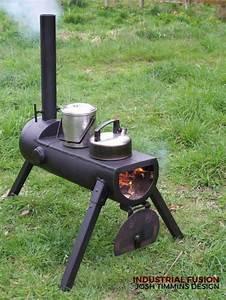 Best 25+ Wood stoves ideas on Pinterest Wood stoves near