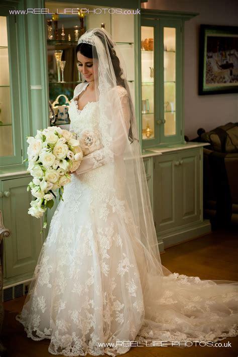 Reellifephotos Wedding Photography Blog Archive Iraqi