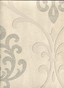 Sparkle Wallpaper Ambrosia 2542