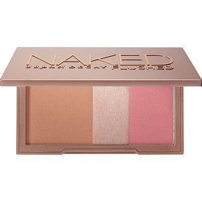 urban decay cosmetics naked flushed naked ultacom