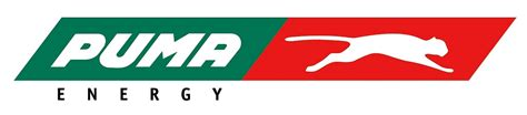 Puma Energy Logo   Puma Energy Images   Flickr