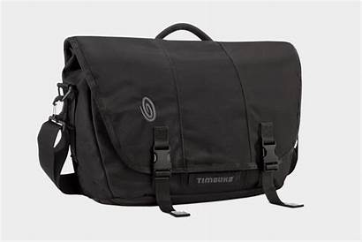 Laptop Messenger Bag Timbuk2 Bags Commute Stylish
