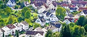 Grundsteuer Von Der Steuer Absetzen : grundsteuer soll refomiert werden treffpunkt kommune ~ Buech-reservation.com Haus und Dekorationen