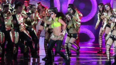katrina kaif iifa performance  hd youtube