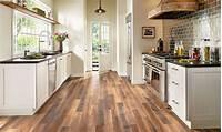 best flooring for a kitchen Best Budget-Friendly Kitchen Flooring Options - Overstock.com