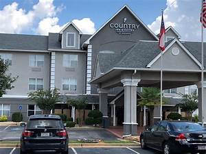 Country Inn McD... Country Inn And Suites