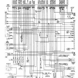 Cat 3126 Wiring Schematic : cat c7 ecm wiring diagram free wiring diagram ~ A.2002-acura-tl-radio.info Haus und Dekorationen