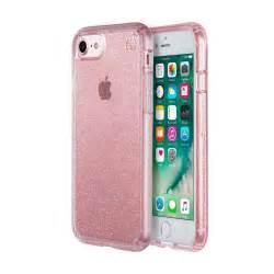 iphone 7 cases top 10 best iphone 7 cases
