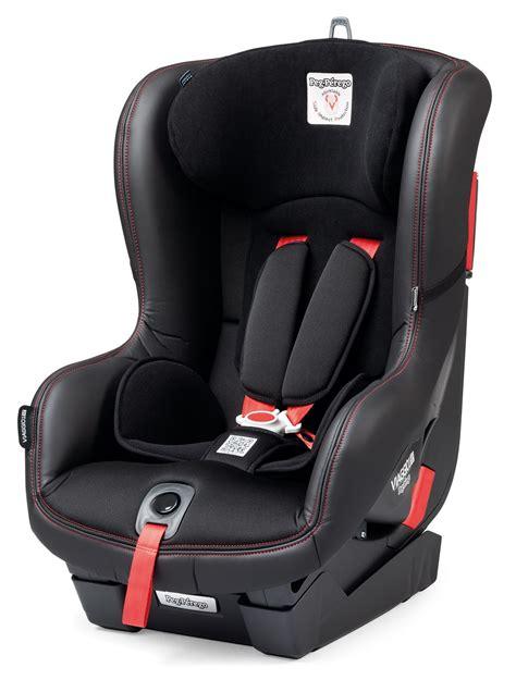 peg perego siege auto peg perego child car seat viaggio 1 duo fix k buy at