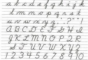 currsive writing file cursive png