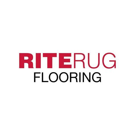 rite rug flooring comment from kenzie c of riterug flooring dublin business