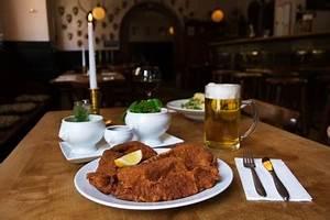 Restaurant Austria Berlin : austria gastronomie sterreiches restaurant in berlin kreuzberg ~ Orissabook.com Haus und Dekorationen
