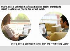 The Real Google Prank Google Romance