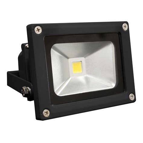 led flood light led flood lights bright ledz