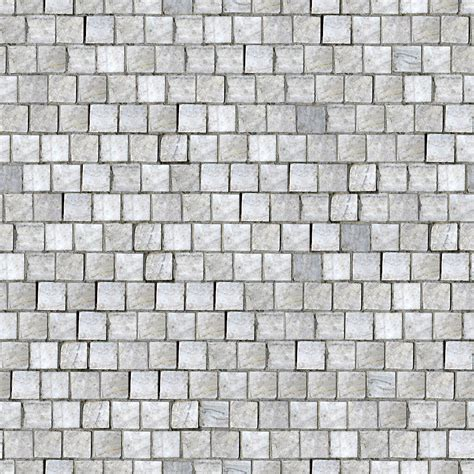 granite paving brick road texture seamless www pixshark com images galleries with a bite