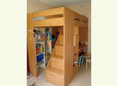 lit mezzanine avec bureau conforama lit mezzanine bureau but lit mezzanine bureau but