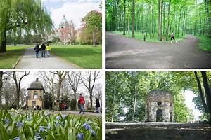 Parks In Hannover : das sind die sch nsten parks in hannover ~ Orissabook.com Haus und Dekorationen