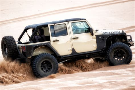 jeep lifestyle rubicon express re7123m rubicon express lift kits free
