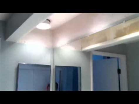 Bathroom Fluorescent Light Fixtures by Fluorescent Lights In Your Bathroom