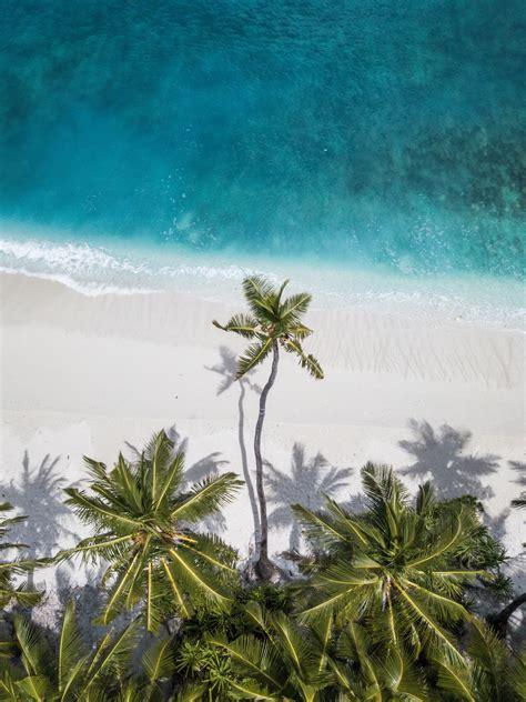 maldives pictures hd scenic travel
