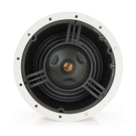 Monitor Audio Ceiling Speaker Surround Sound Ct280idc (each
