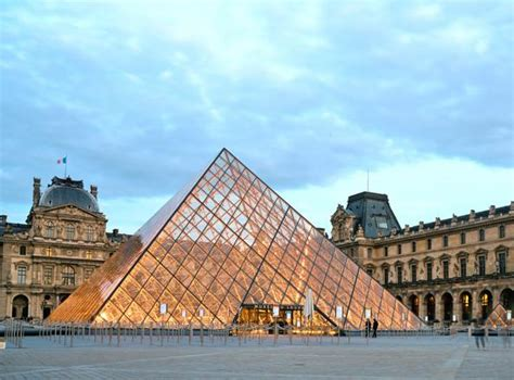 Ingresso Gratuito Louvre by Ingresso Gratuito Come Funziona Nei Grandi Musei