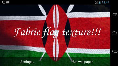 Puerto Rico Hd Wallpaper Download 3d Kenya Flag Live Wallpaper For Android 3d Kenya Flag Live Wallpaper 2 0 9 Download