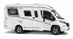 Rent A Car Rouen : location de camping car ou de caravane en normandie caravane service jousse ~ Medecine-chirurgie-esthetiques.com Avis de Voitures