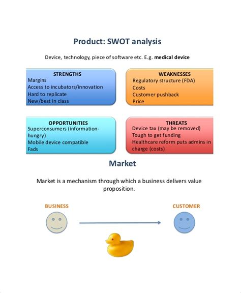 marketing research templates word excel