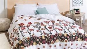 trouvez votre housse de couette fleurie westwing With affiche chambre bébé avec housse couette fleurie