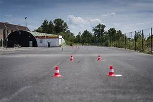 Formation 7h 125 : formation scooter et moto 125 cm3 7heures proche de bordeaux centre auto et moto cole pas ~ Medecine-chirurgie-esthetiques.com Avis de Voitures