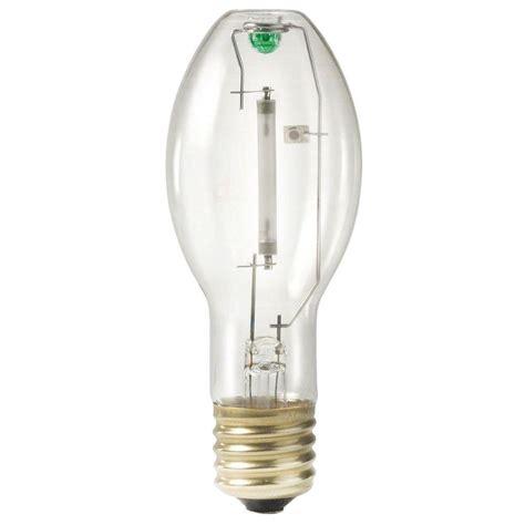 high sodium light bulb philips 400 watt ed28 switch start metal halide high