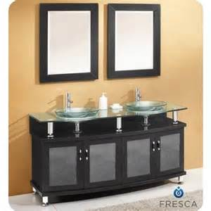double sink bathroom vanity sears com
