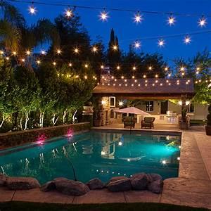 Bakersfield's Top Outdoor Lighting Company - The Light Guys
