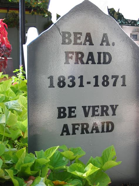 Halloween Tombstone Sayings Scary by Funny Tombstone For Halloween My Lawyer S Better Than