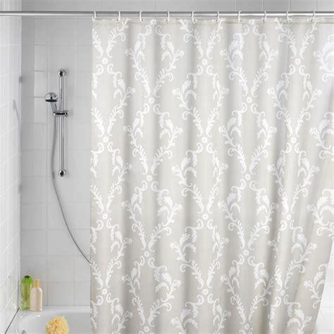 bathroom ideas with shower curtains beautiful bathrooms with shower curtains