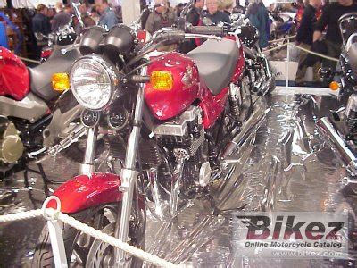 2000 honda cb 750 f2 seven fifty specifications and pictures