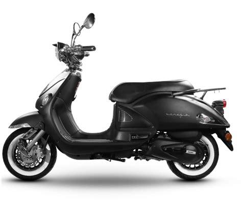 günstige motorroller 50ccm motorroller 50ccm g 252 nstige 50ccm retro roller kaufen