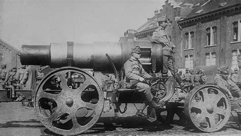 gan siege the history place war i timeline 1914 austrian