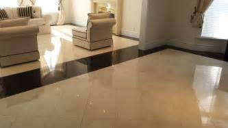 kitchen island toronto marble renewal polished marble and granite floor restoration