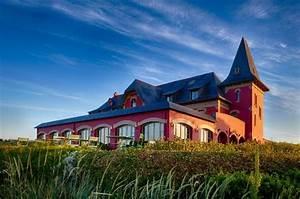 Le Grand Large Belle Ile En Mer : le grand large bangor frankrijk foto 39 s reviews en ~ Zukunftsfamilie.com Idées de Décoration